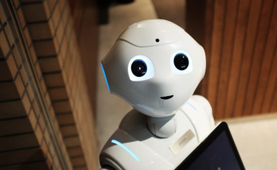 IT-Abteilungen in der Zukunft